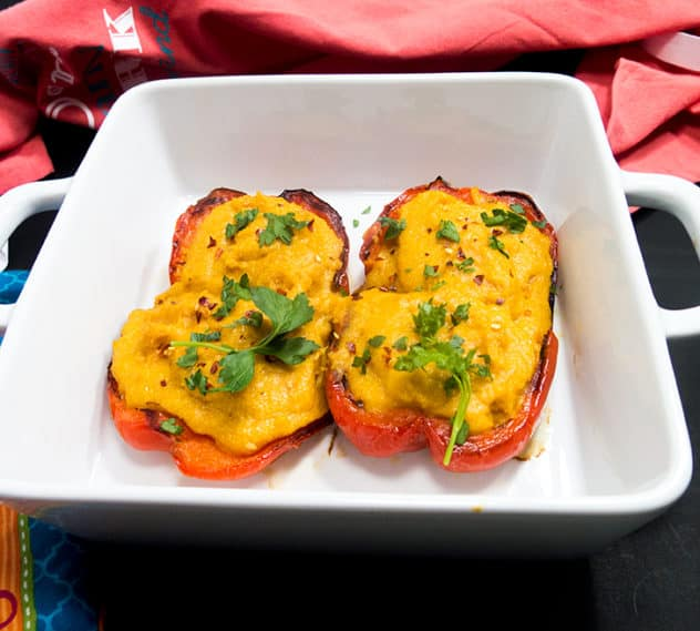 grit-stuffed-roasted-red-peppers4