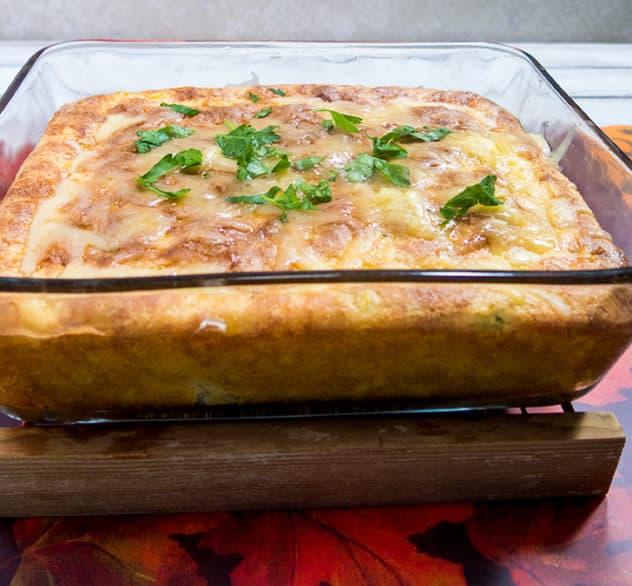 loaded-cornbread-casserole1